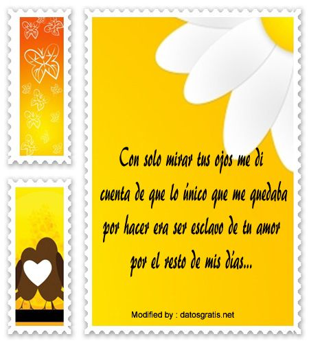 mensajes de amor bonitos para enviar,buscar bonitos poemas de amor para enviar: http://www.datosgratis.net/textos-cortos-de-amor-para-enviar-por-celular/