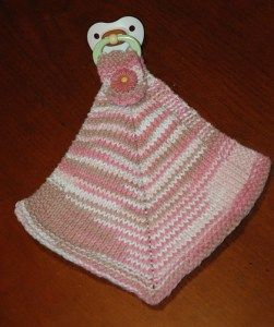Best Knitting Pattern Holder : 793 Best images about baby knitting on Pinterest Free pattern, Romper suit ...