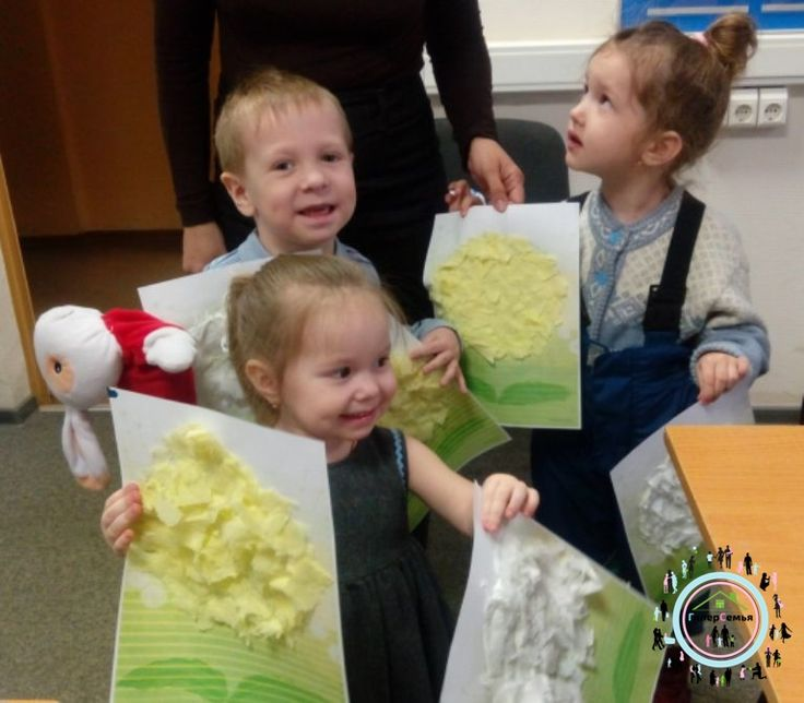 """21 апреля 2017 года прошло занятие для малышей """"Аппликация одуванчик"""".   Присутствовало трое детей. Мы играли, делали большие белые и желтые одуванчики, веселились.  Присоединяйтесь к нам! Источник: http://gipersemya.ru/zanyatiya-dlya-malyshej/applikat..   #Гиперсемья #gipersemya #МОППатриот #МОП_ПатриотКолпино #МногодетныеСемьи #МногодетнаяСемья #МногодетнаяСемьяКолпино #МногодетныеКолпино #Колпино #КолпинскийРайон #Ленина24/8 #бесплатно #пятница #2017 #ЗанятияДляМалышей #Весна #Аппликация…"""
