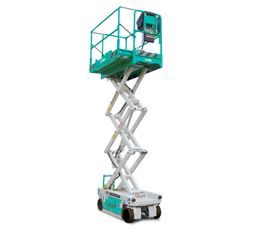 Material Handling Equipment Manufacturers and Suppliers