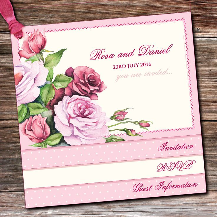 65 Best English Rose