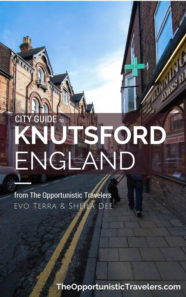 Knutsford England City Guide (1).jpg