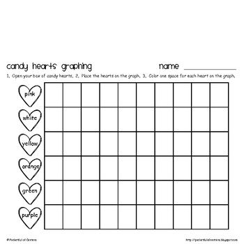 13 best Valentine's Day Worksheets and More! images on