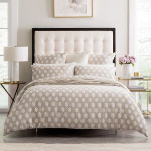 Cossington Quilt Cover Set
