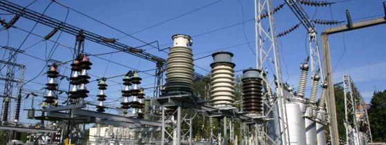 Главная страница | Энергосбережение ИНФО
