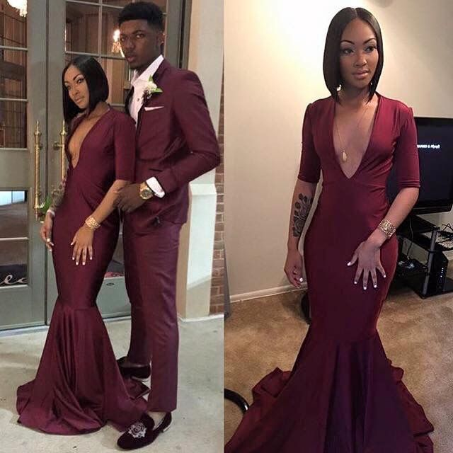 106 Best Prom & Formal Wear Images On Pinterest