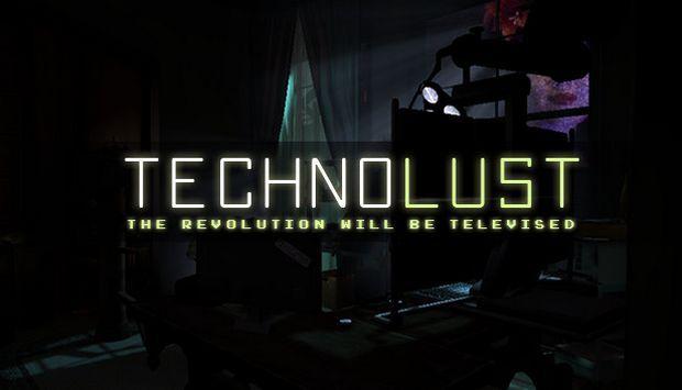 TECHNOLUST теперь доступен в магазине Oculus за 19,99 $  Антиутопичный каберпанк теперь может быть постигнут вами с приятной скидкой.  Виртуальная реальность и киберпанк в одном флаконе – что может быть лучше. В настоящее время TECHNOLUST является одним из «Must Have» приложений на веб-сайте Oculus Rift, и только что его цена упала до 19,99 доллара США / фунтов стерлингов (GBP) в Oculus Store.  Проект TECHNOLUST был первоначально запущен для Oculus Rift еще в мае 2016 года и получил…