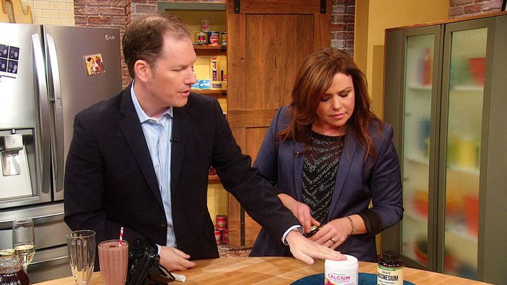 The official website for The Rachael Ray Show. The award-winning daytime TV show where you can find recipes, watch show clips, and explore more Rachael Ray!