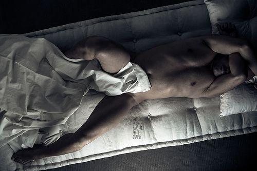 [insomnia]