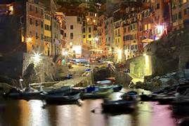 Regione Liguria - Risultati Yahoo Italia della ricerca di immagini