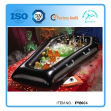 Inflatable Cooler bar, Inflatable Cooler bar direct from Dongguan Super Inflatables Co., Ltd. in China (Mainland)