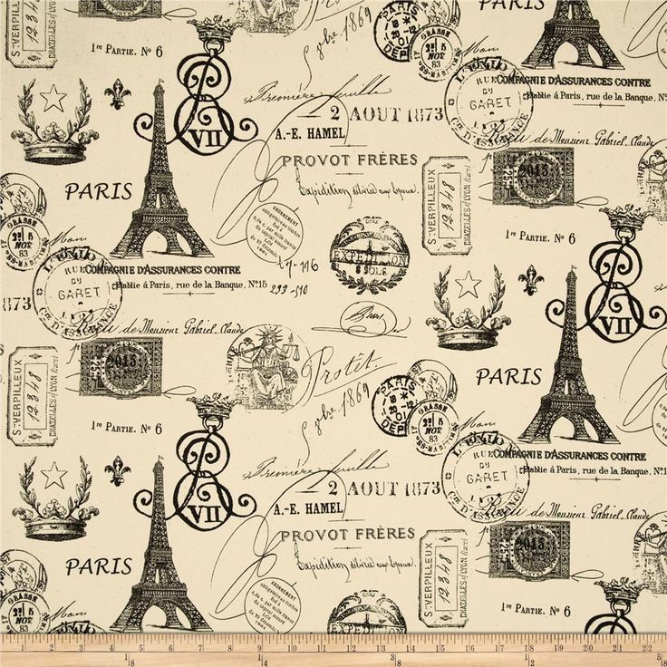 Premier Prints French Stamp Onyx/Natural from @fabricdotcom  Screen printed on cotton duck; this versatile medium weight fabric is perfect for window accents (draperies, valances, curtains and swags), accent pillows, duvet covers and upholstery. Create handbags, tote bags, aprons and more. *Use cold water and mild detergent (Woolite). Drying is NOT recommended - Air Dry Only - Do not Dry Clean. Colors include natural and black.