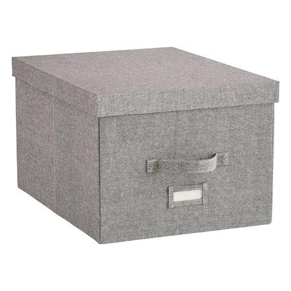 Decorative Hanging File Storage Boxes 153 Best Memento Organizing & Storage Images On Pinterest  Girls