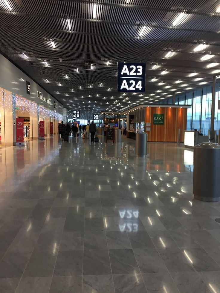 la discrimination à l'aéroport de Paris Orly