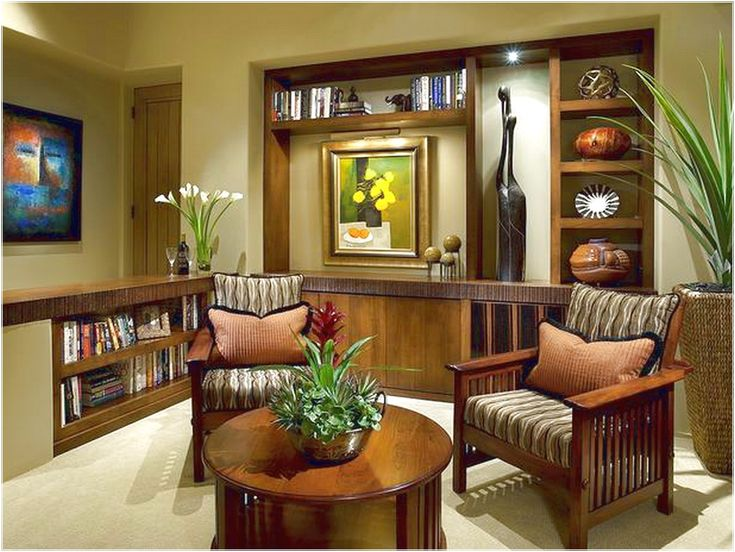 17 best ideas about african living rooms on pinterest african