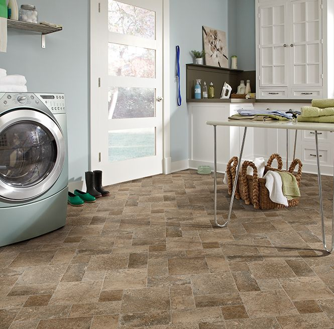 Laundry Room Love Diablo 998 Timeless Traditions Sheet
