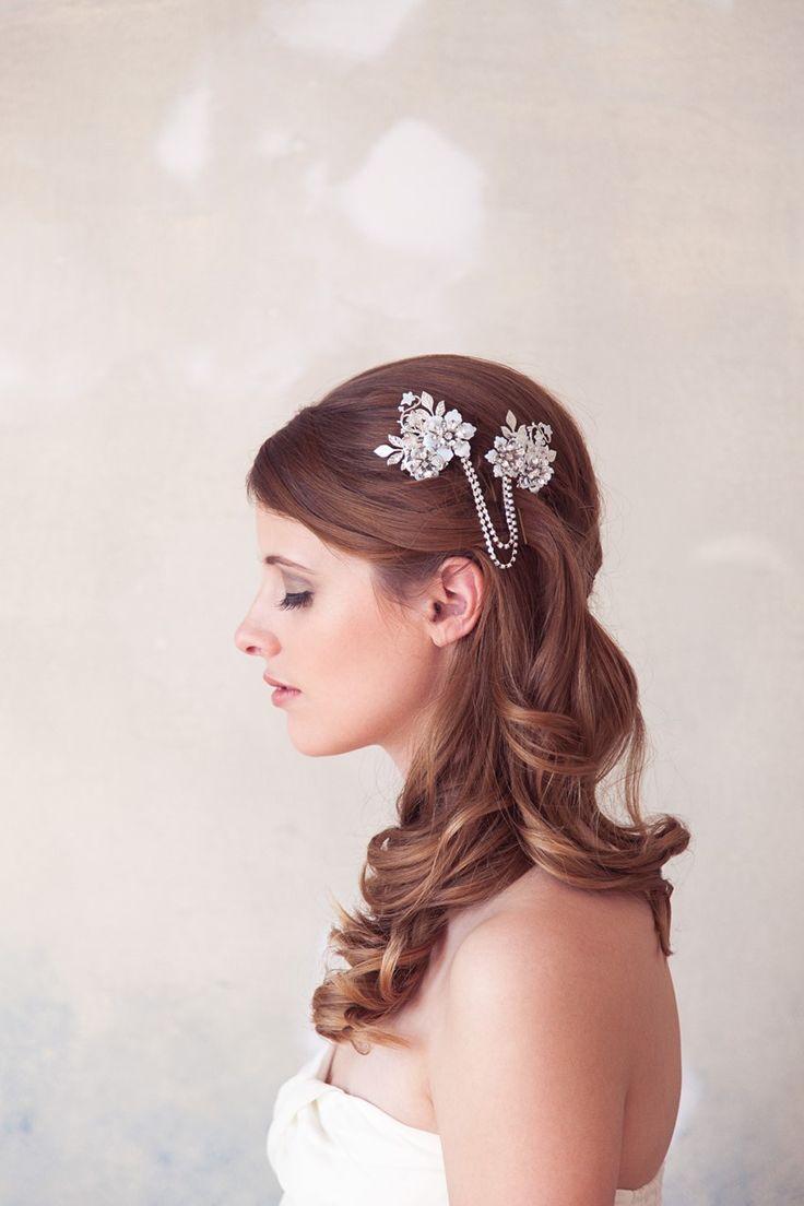 326 best neutral weddings images on pinterest | wedding decor