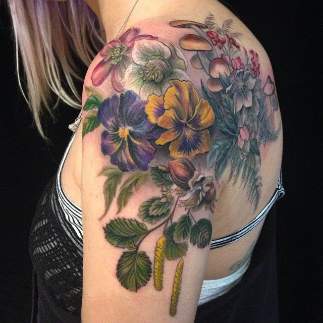 460 best tatoo images on pinterest tattoo ideas inspiration tattoos and tattoo female. Black Bedroom Furniture Sets. Home Design Ideas