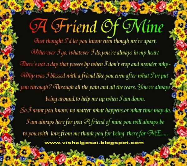 Beautiful Quotes For Friendships  BEAUTIFUL QUOTES Friendship Quotes  Imageserve