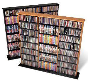 Dvd Shelf Ideas best 20+ dvd storage rack ideas on pinterest | diy dvd shelves
