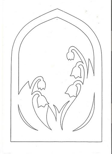 Easter-craft idea-Zuethof
