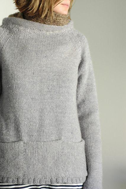 kaari sweater | Flickr - Photo Sharing!