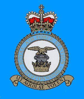 RAF Burtonwood