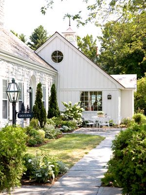 Real-Home Makeover: Home Addition