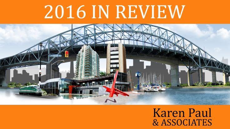 Karen Paul & Associates | Real Estate Agents for Burlington, Oakville, M...