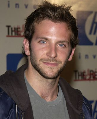 Bradley Cooper • #actor #beard | pretty people | Pinterest ...