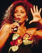 The Queen of Disco had her Last Dance. We will miss her amazing voice. Rest in peace Donna Summer.