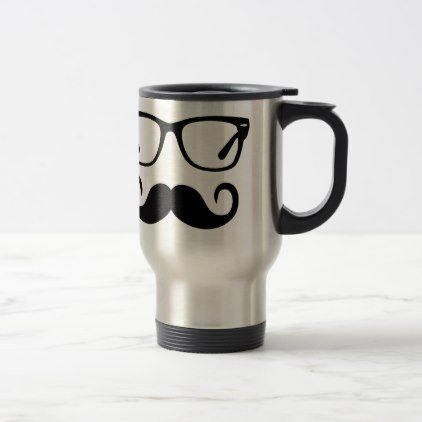 how to start growing a handlebar mustache