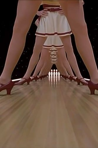 50 Things You (Probably) Didn't Know About The Big Lebowski | ShortList Magazine