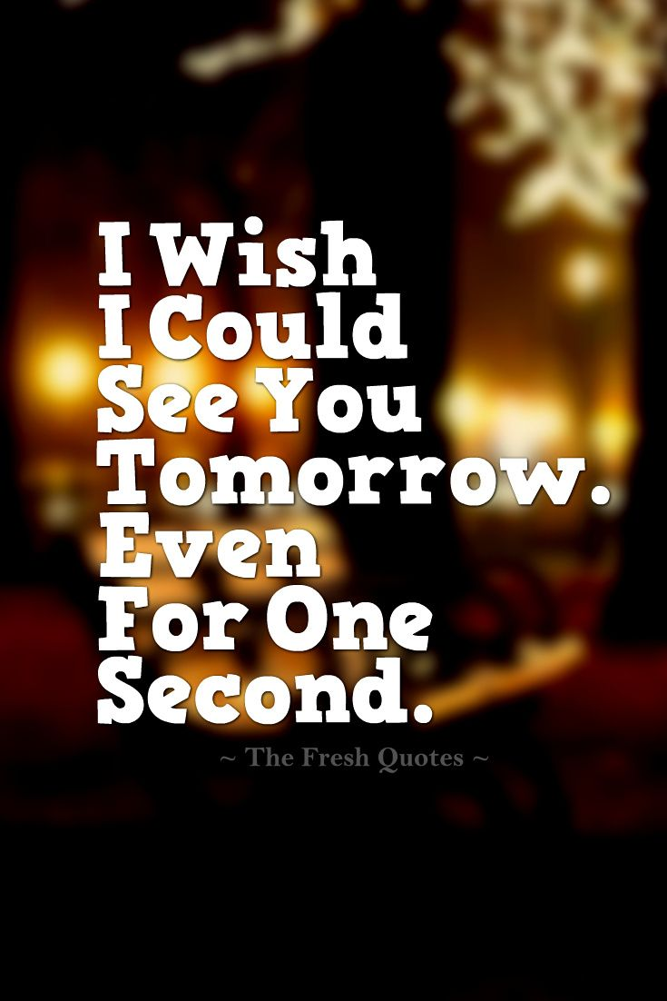 426 best quotes images on pinterest words quotes quotes and