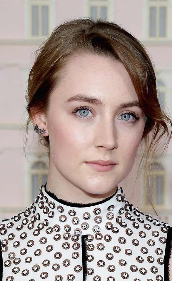 La lista de mujeres que podrían ganar el Oscar 2016 a mejor actriz
