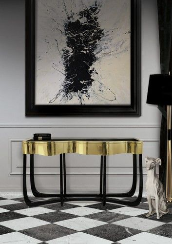 Room-Decor-Ideas-Room-Ideas-Classic-Chic-Console-Luxury-Console-Table-Luxury-Hallway-Hallway-Design-9 Room-Decor-Ideas-Room-Ideas-Classic-Chic-Console-Luxury-Console-Table-Luxury-Hallway-Hallway-Design-9