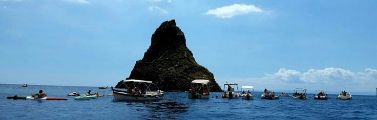 Isola lachea