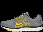The new Nike Vomero+ 7s are here in Tuscaloosa at The Athlete's Foot! THE elite neutral running shoe by Nike.  205-752-7463  http://facebook.com/tafalabama