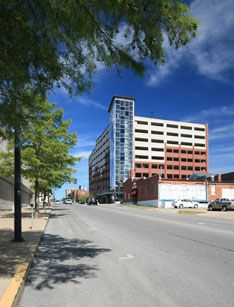 60 best favorite places and spaces images on pinterest 2nd grades 5th and walnut parking garage in downtown columbia missouri solutioingenieria Choice Image