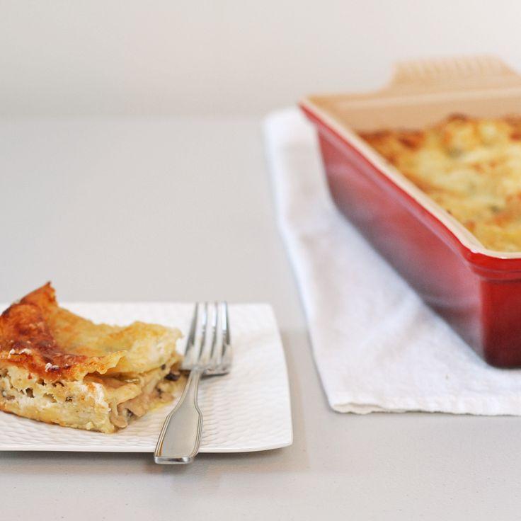 Ina Garten Casserole top 25+ best ina garten lasagna ideas on pinterest | ina garten