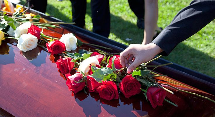Honor your loved one with superior funeral arrangements by Thomas F. Dalton Funeral Homes. We offer more personalization options than other funeral homes in New York.
