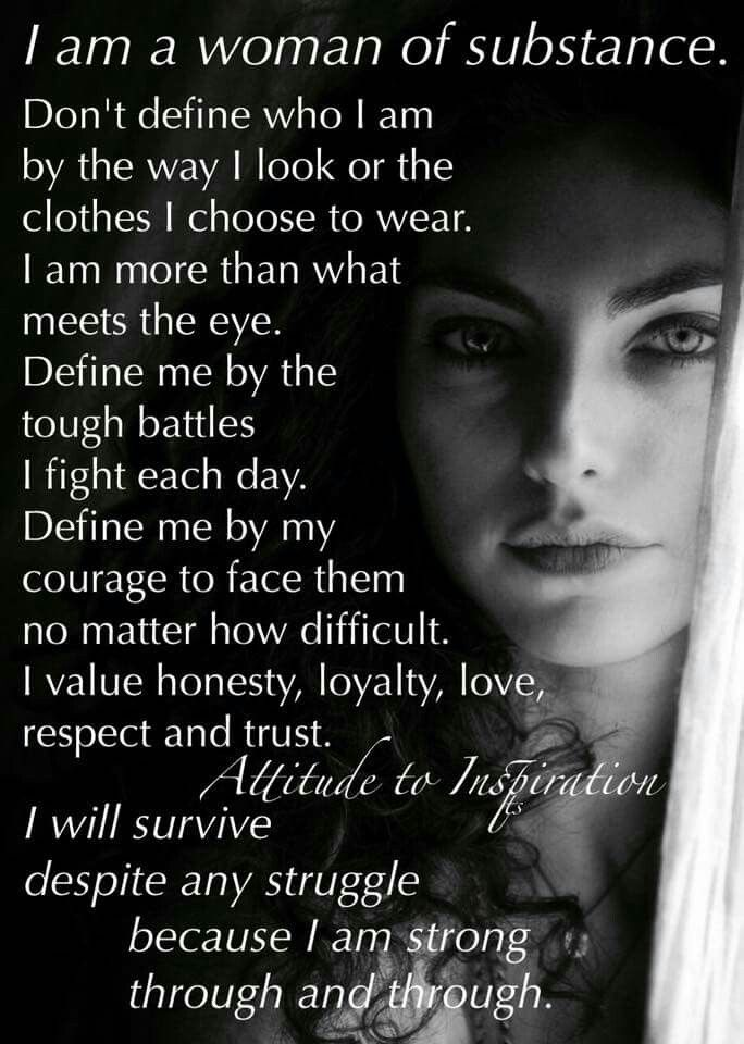 I Am Just A Simple Girl Quotes: Best 25+ Tough Girl Quotes Ideas On Pinterest