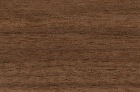 Natural Walnut - Nogal Natural - Noguer Natural | M ...