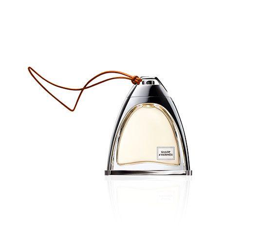 Galop d'Hermès Parfum, spray, 50 ml