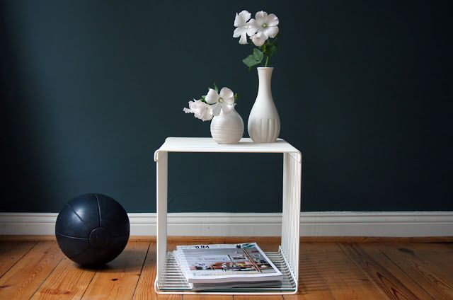 75 best farrow ball images on pinterest bathrooms decor bedroom decor and bedrooms. Black Bedroom Furniture Sets. Home Design Ideas