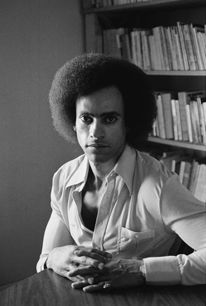On August 22, 1989, Huey P. Newton was shot to death by Tyrone Robinson, a member of the Black Guerrilla Family, in West Oakland, CA. Click through for video interviews of Huey and commentary about his death.