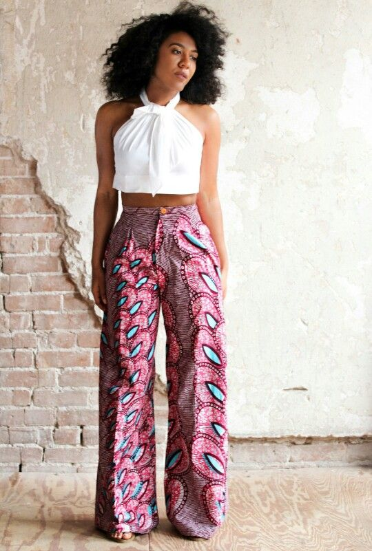 17 Best Ideas About African Fashion On Pinterest African Print Fashion African Wear And