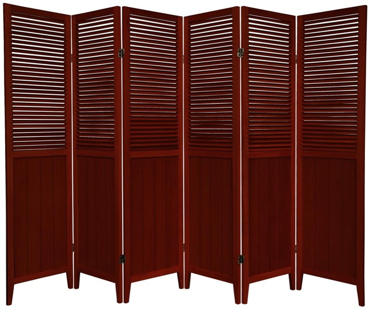 Ft Room Dividers