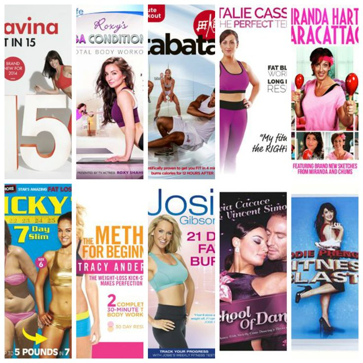 Fitness First Dvd Verleih: 17 Best Images About Fitness And Exercise On Pinterest