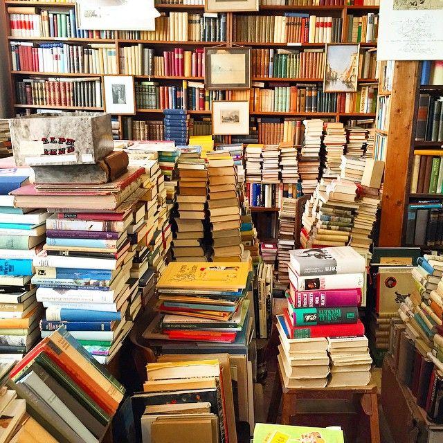 Bücherhalle Altona in Hamburg, Hamburg